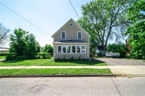 137 Oakland Avenue, Welland | Image 1