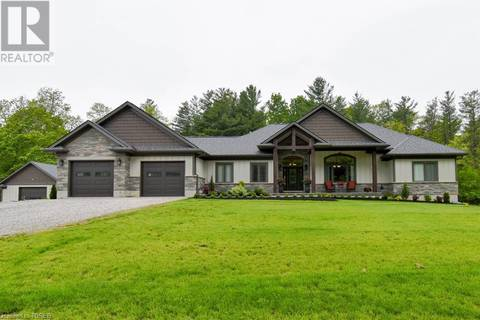 House for sale at 137 Old North Rd Norfolk County Ontario - MLS: 197999