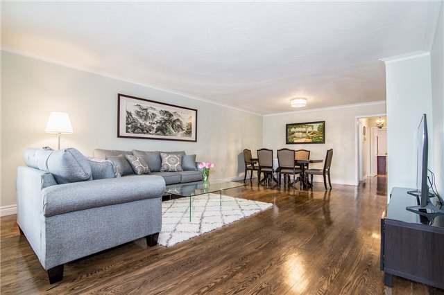 Removed: 137 Pineway Boulevard, Toronto, ON - Removed on 2018-07-17 09:54:26