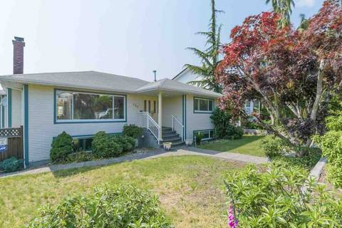 House for sale at 137 Ranelagh Ave Burnaby British Columbia - MLS: R2374725