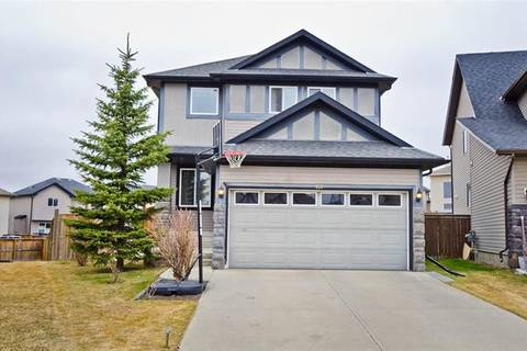 House for sale at 137 Royal Birch By Northwest Calgary Alberta - MLS: C4232545