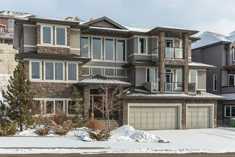 House for sale at 137 Springbluff Blvd Southwest Calgary Alberta - MLS: C4291747