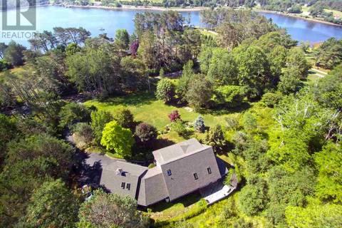 House for sale at 137 Sunnybrook Rd Sunnybrook Nova Scotia - MLS: 201906008