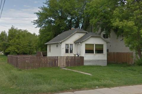 House for sale at 137 U Ave S Saskatoon Saskatchewan - MLS: SK802978
