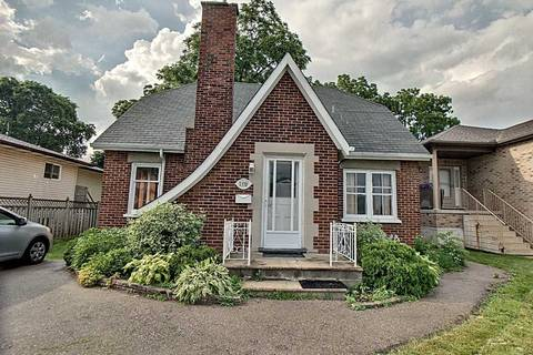 1370 Eagle Street, Cambridge | Image 1