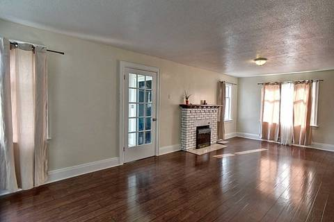 1370 Eagle Street, Cambridge | Image 2