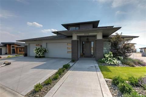 House for sale at 1370 Mine Hill Ln Kelowna British Columbia - MLS: 10175426