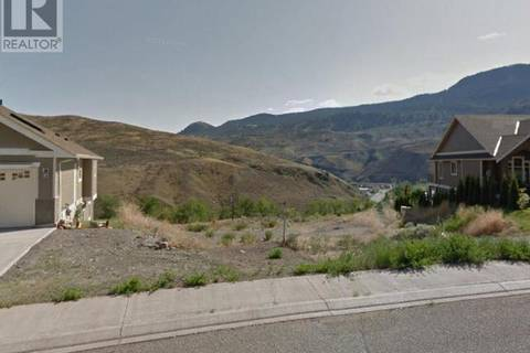 Home for sale at 1370 Semlin Dr Cache Creek British Columbia - MLS: 144084