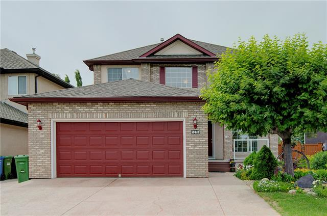 Removed: 1370 Strathcona Drive Southwest, Calgary, AB - Removed on 2018-09-13 10:21:03