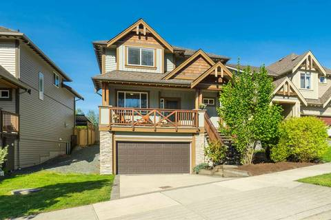 House for sale at 13705 230a St Maple Ridge British Columbia - MLS: R2368797