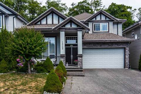 House for sale at 13705 64a Ave Surrey British Columbia - MLS: R2387740