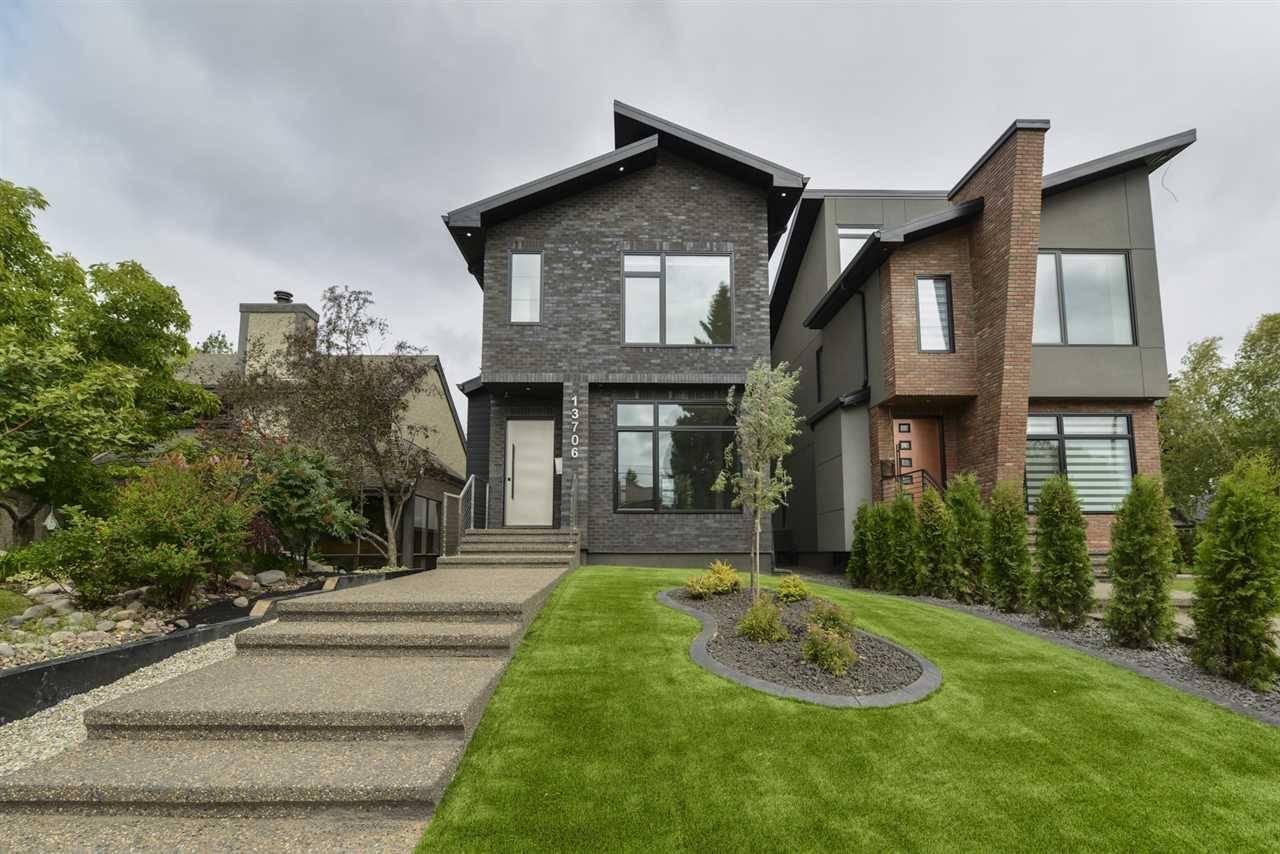 13706 101 Avenue Nw, Edmonton | Image 2