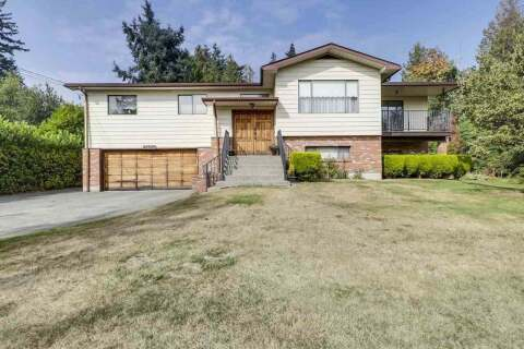 House for sale at 13709 16 Ave Surrey British Columbia - MLS: R2496624