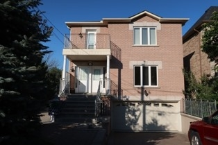 Removed: 1371 Alexandra Avenue, Mississauga, ON - Removed on 2018-09-30 05:42:44