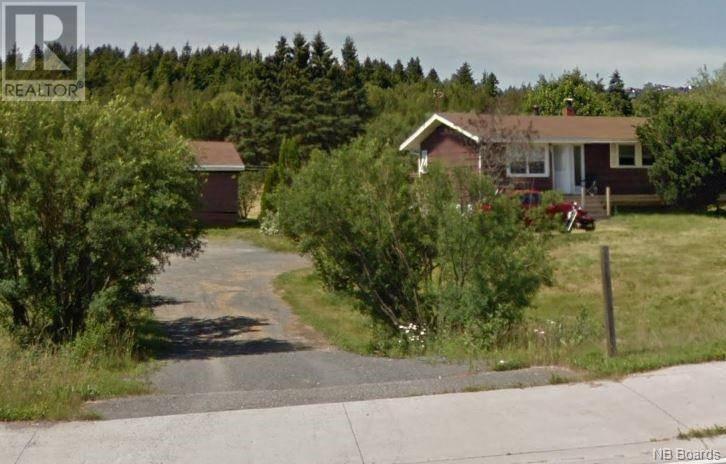 House for sale at 1371 Bayside Dr Saint John New Brunswick - MLS: NB042916