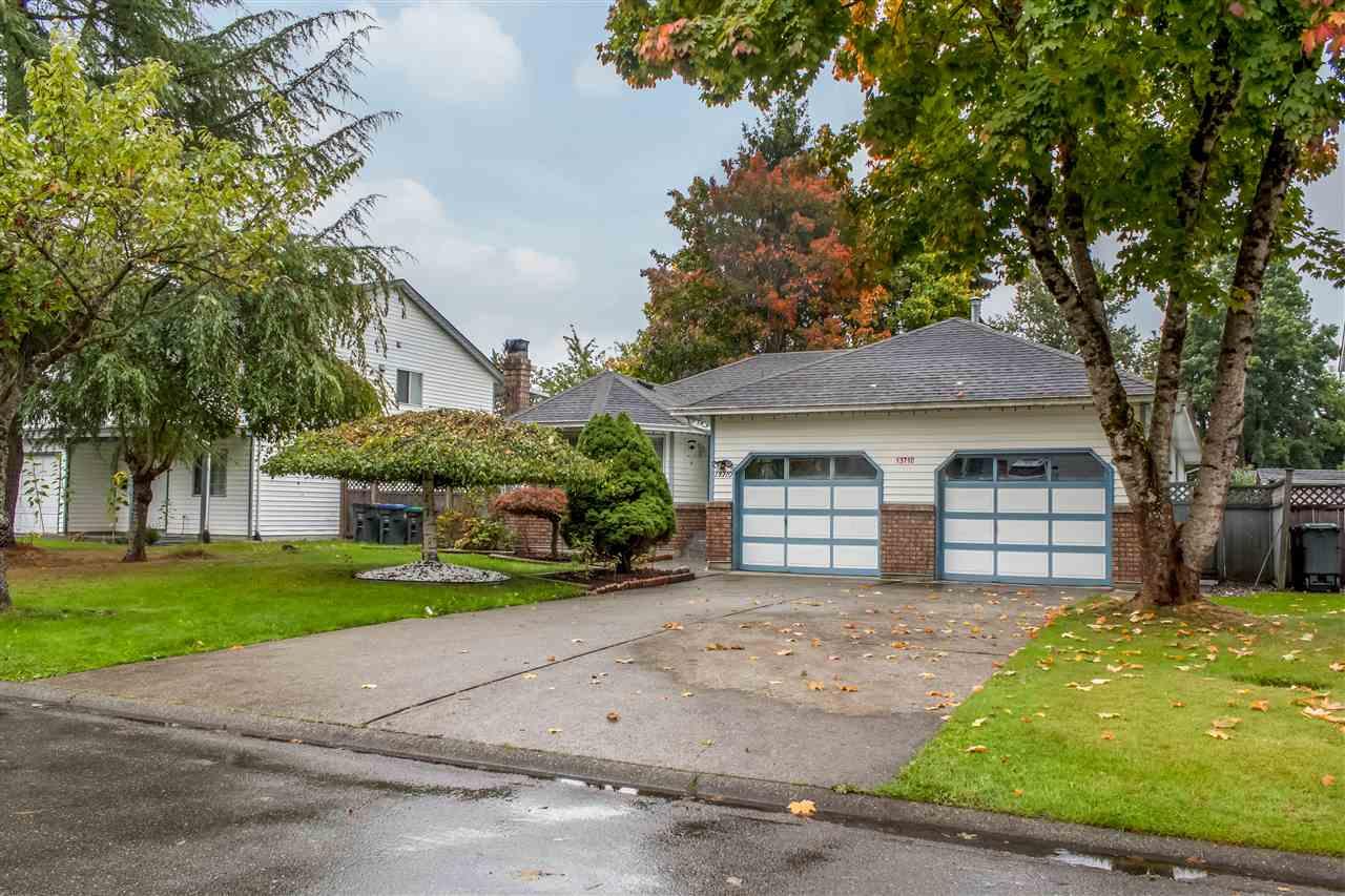 For Sale 13710 90 Avenue Surrey BC