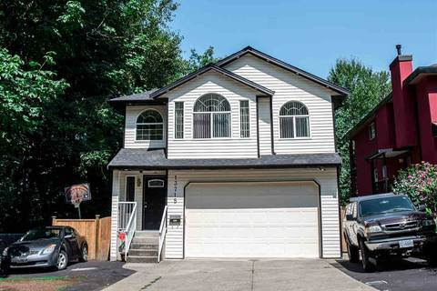 House for sale at 13715 115 Ave Surrey British Columbia - MLS: R2394855