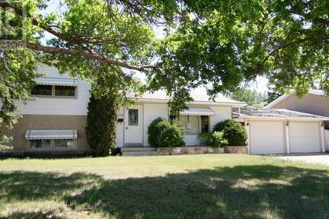 House for sale at 1372 112th St North Battleford Saskatchewan - MLS: SK774393