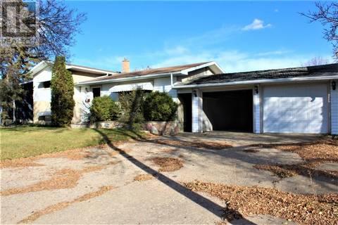 House for sale at 1372 112th St North Battleford Saskatchewan - MLS: SK790290