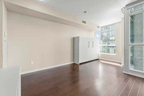 Apartment for rent at 209 Fort York Blvd Unit 1372 Toronto Ontario - MLS: C4861688