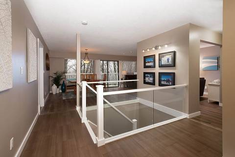 1372 Mary Hill Lane, Port Coquitlam | Image 2
