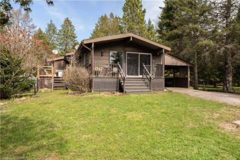 House for sale at 1373 Gill Rd Springwater Ontario - MLS: 30801257