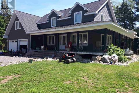 House for sale at 1373 Queen St E Sault Ste. Marie Ontario - MLS: SM126143