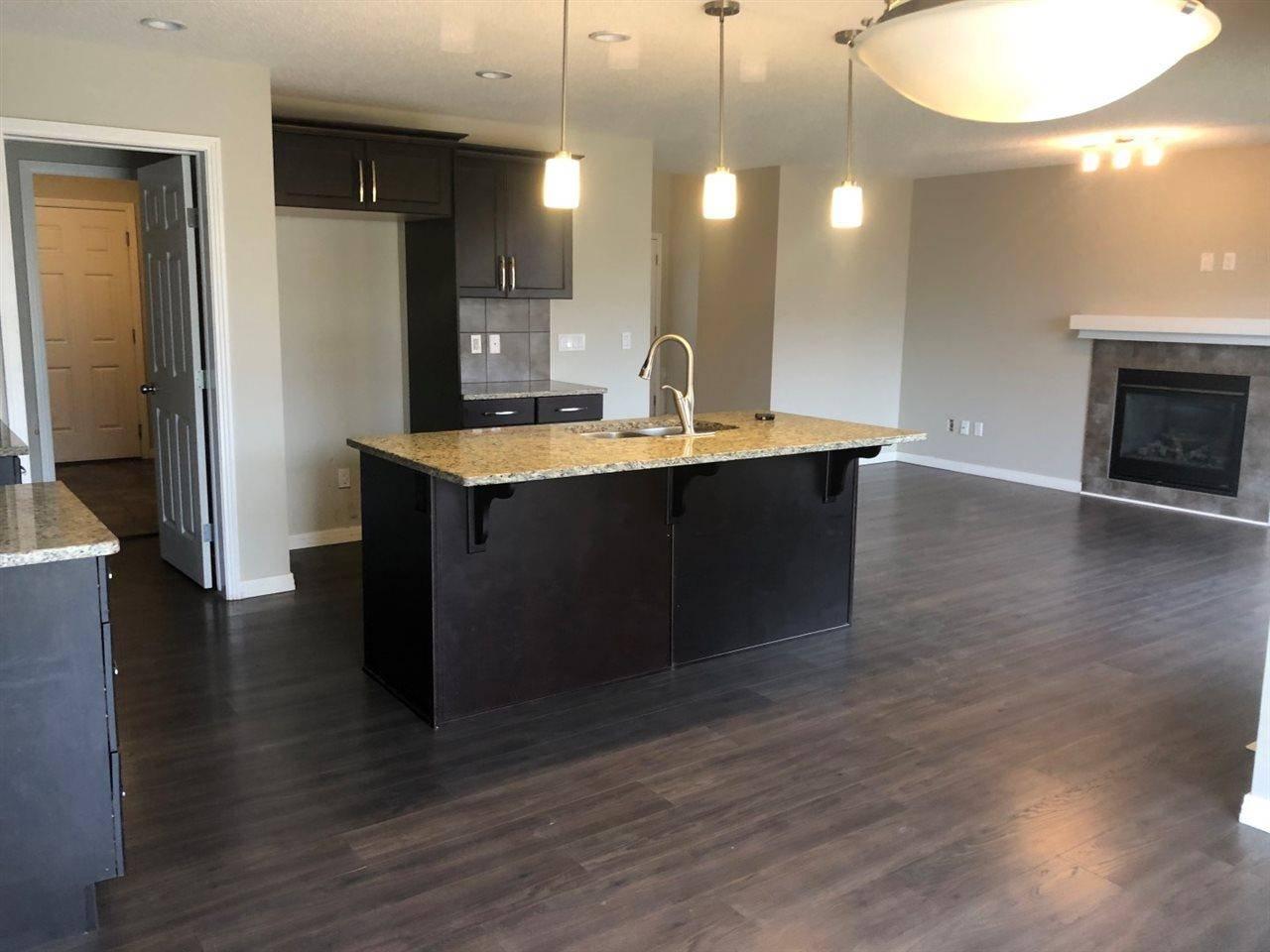 13731 166 Avenue Nw, Edmonton   Image 2