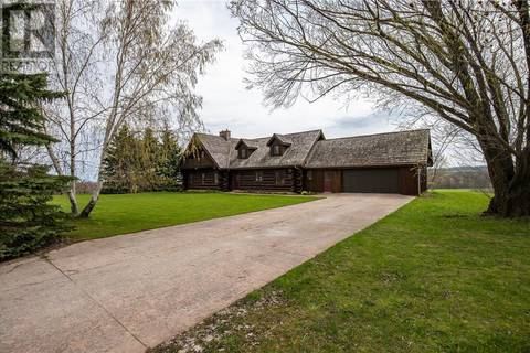 House for sale at 12 12 Grey Rd Unit 137329 Meaford Ontario - MLS: 195291