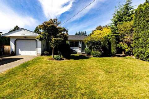 House for sale at 13735 Blackburn Ave White Rock British Columbia - MLS: R2477840