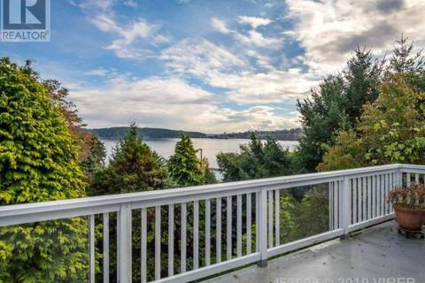 House for sale at 1374 Sherwood Dr Nanaimo British Columbia - MLS: 452998