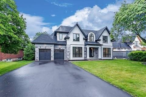 1374 Stanbury Road, Oakville | Image 1