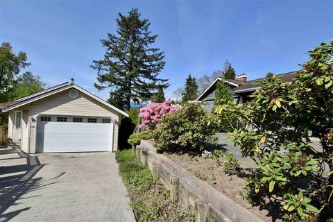 House for sale at 13745 114 Ave Surrey British Columbia - MLS: R2365874