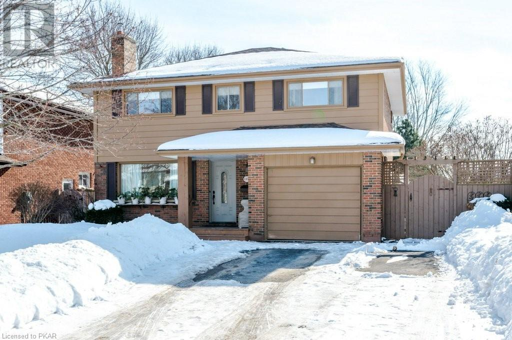 Removed: 1375 Leighton Road, Peterborough, ON - Removed on 2020-02-21 05:24:15