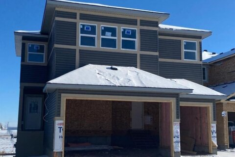 House for sale at 1375 Price Rd Carstairs Alberta - MLS: A1045186