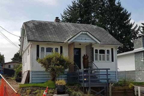 House for sale at 13756 112 Ave Surrey British Columbia - MLS: R2457243