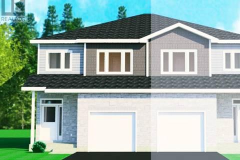 House for sale at 1376 Andersen Dr Kingston Ontario - MLS: K19003557