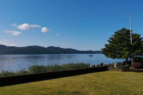 House for sale at 1376 Burns Rd Gibsons British Columbia - MLS: R2472265