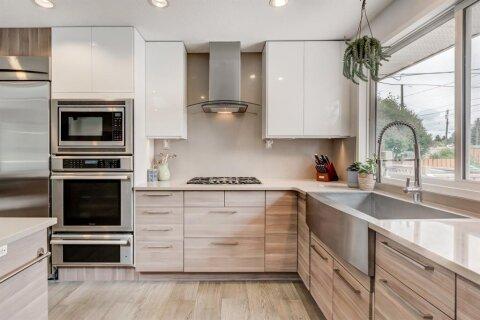 House for sale at 1376 Lake Sylvan Dr SE Calgary Alberta - MLS: A1009942