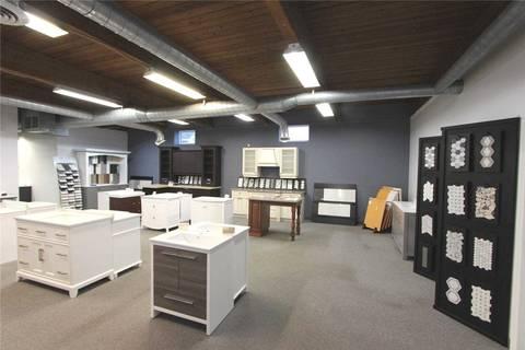 Commercial property for sale at 1376 Plains Rd Burlington Ontario - MLS: W4754616