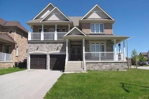 House for sale at 1376 Sheldon St Innisfil Ontario - MLS: N4476786