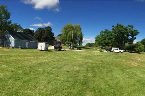 House for sale at 13760 Trafalgar Rd Halton Hills Ontario - MLS: W4719731