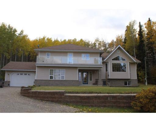 Removed: 13766 Golf Course Road, Charlie Lake,  - Removed on 2019-06-14 06:00:23