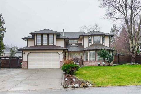 House for sale at 13774 63a Ave Surrey British Columbia - MLS: R2457809