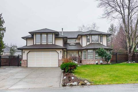 House for sale at 13774 63a Ave Surrey British Columbia - MLS: R2437778