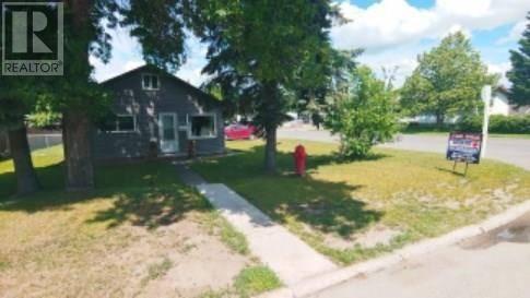 House for sale at 1378 4th St E Prince Albert Saskatchewan - MLS: SK777525