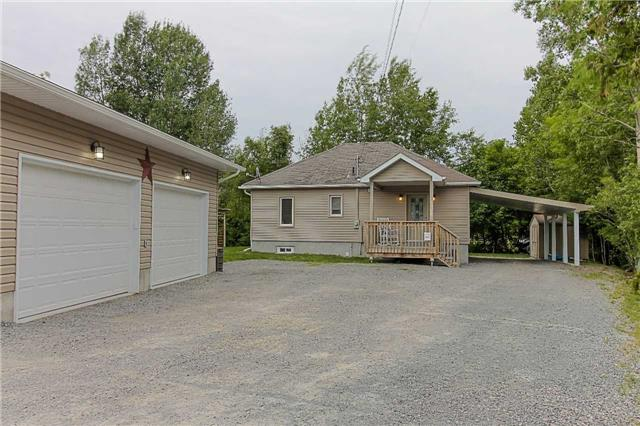 House for sale at 1378 Bellvue Avenue Sudbury Ontario - MLS: X4189561