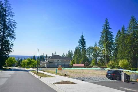 Residential property for sale at 1378 Kingston St Coquitlam British Columbia - MLS: R2402353