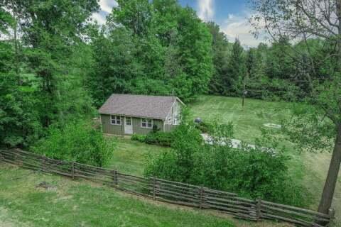 House for sale at 13787 Ninth Line Halton Hills Ontario - MLS: W4826853