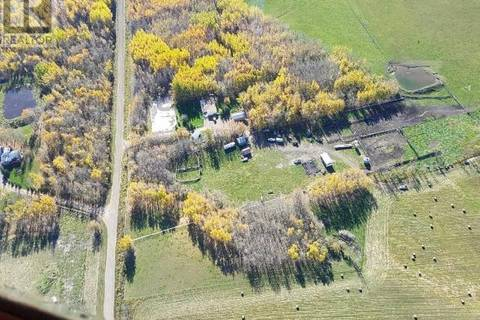 Residential property for sale at 13789 Bedell Rd Dawson Creek Rural British Columbia - MLS: 178158